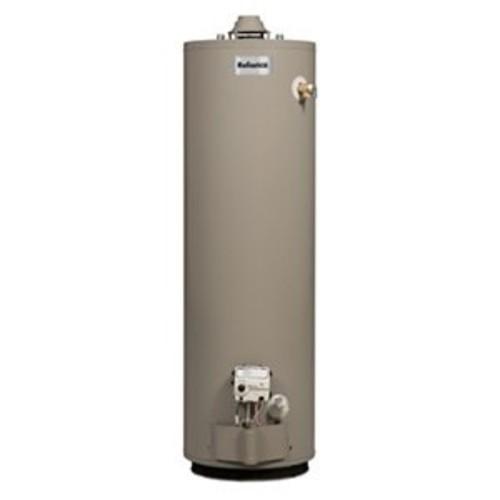 30GAL Gas Water Heater