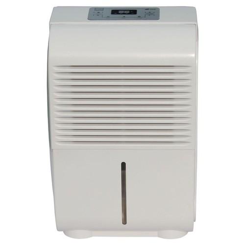 Shinco 30-pint Portable Dehumidifier