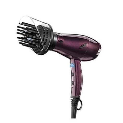 Conair Infiniti Pro Hair Dryer Conair Infiniti Pro Hair Dryer