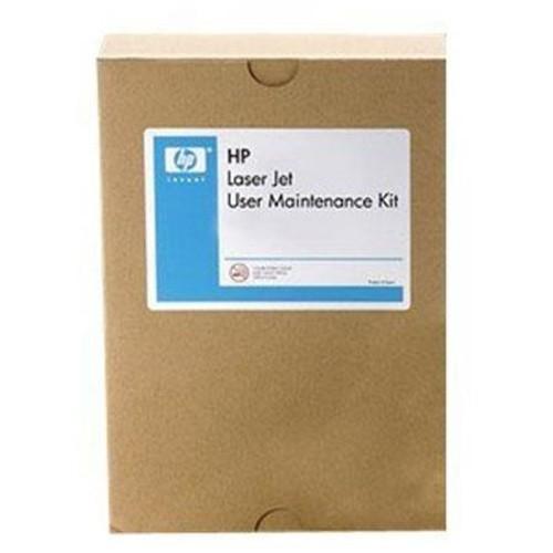 CE731A Maintenance Kit, 110V Fuser, 225,000 Page Yield