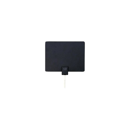 Winegard FL2000S FlatWave FL2000S Micro Indoor HDTV Antenna with up to 30 Mile Range