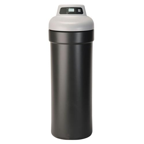 Kenmore 38350 32,000 Grain Extra High-Efficiency Water Softener