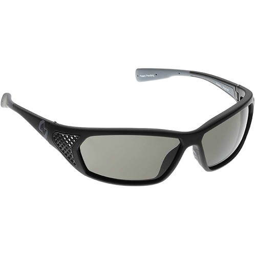 Native Andes Polarized Sunglasses