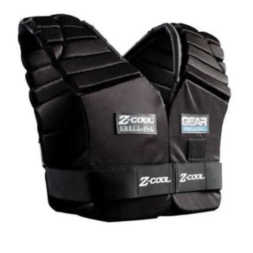 Gear Pro-Tec Adult Football Vest