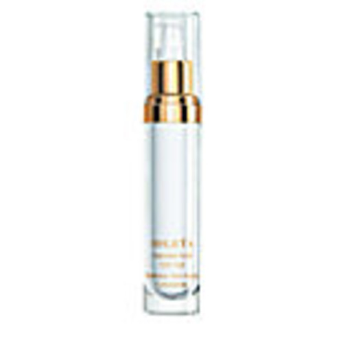 Radiance Anti-Aging Concentrate/1.06 oz.