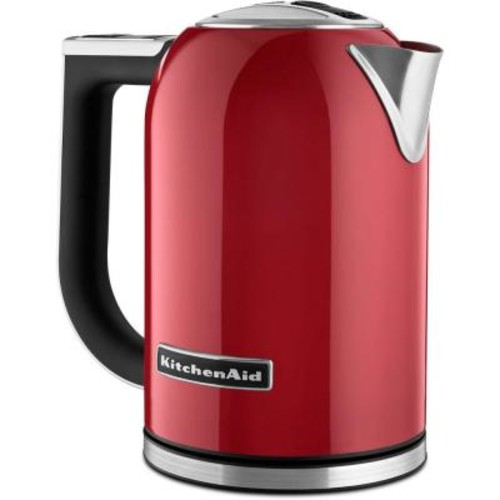 KitchenAid 7-Cup Electric Kettle