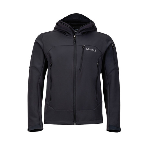 Moblis Jacket