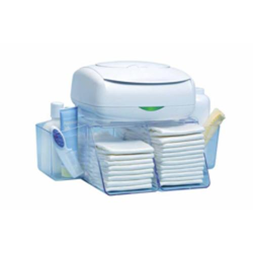 Munchkin Diaper Changing Supplies Munchkin Warm Glow Wipe Warmer