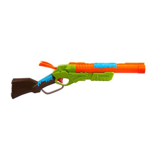 Zuru X-SHOT Bug Attack - Eliminator
