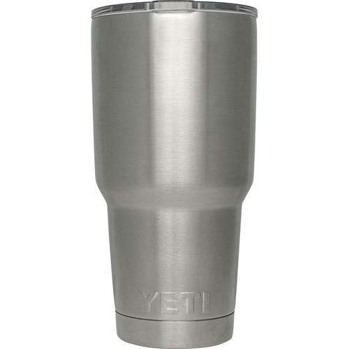 YETI Rambler Mug - 30oz