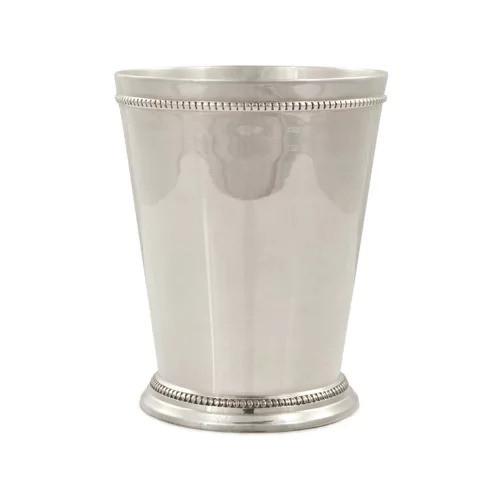 Kentucky Home: Mint Julep Cup
