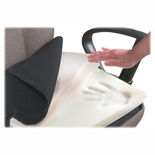 Master Memory-Foam Seat Cushion, 17