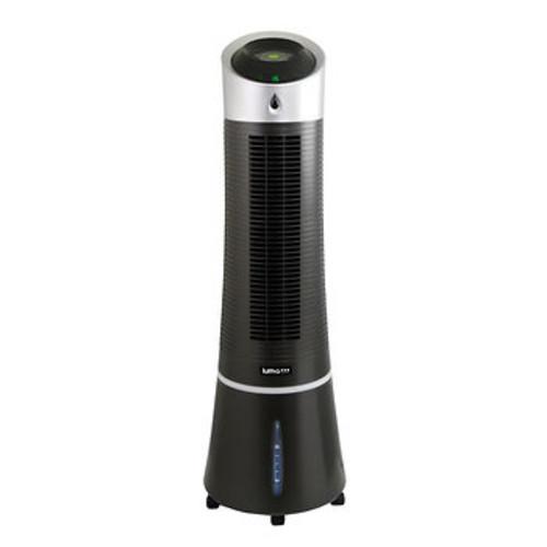 Luma Comfort 100 Sq. Ft. Tower Evaporative Cooler