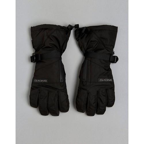 Dakine Leather Titan Ski Glove with Liner