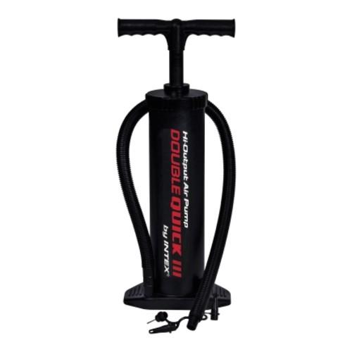 Intex 19in High Output Hand Pump (68615E)