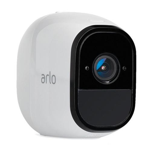 NETGEAR Arlo Pro Wire-Free HD Add-On Camera