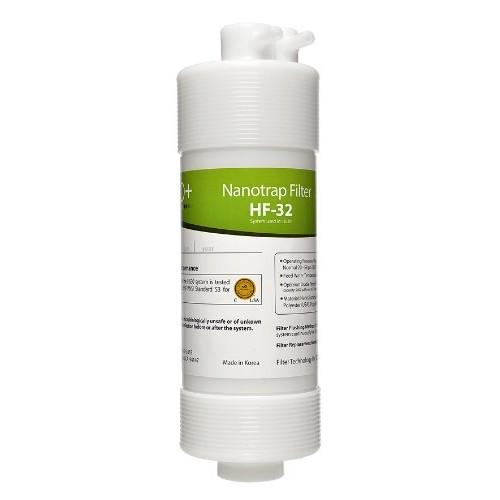 Brondell H2O+ Cypress Nanotrap Water Filter (HF-32)