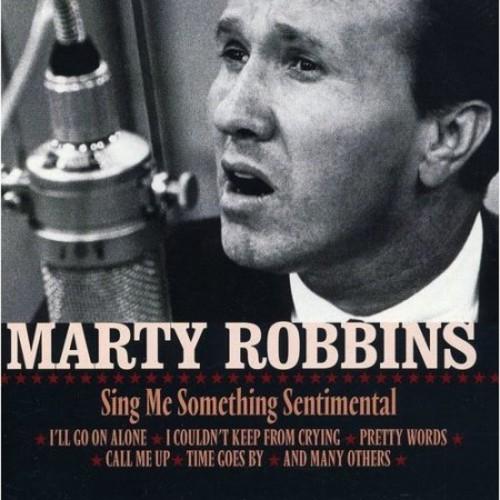 Sing Me Something Sentimental