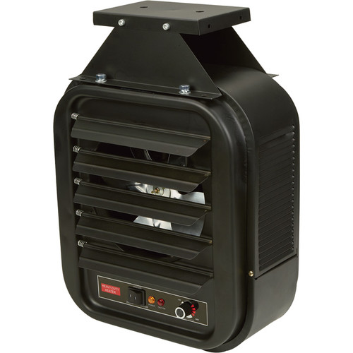 ProFusion Heat Ceiling/Wall-Mount Garage Heater  5,000 Watts, 240 Volts, 17,065 BTUs,