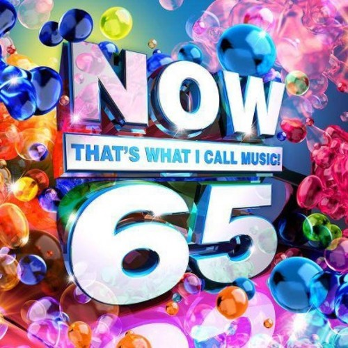 Various Artists - NOW 65