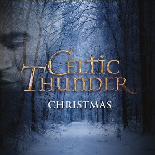 Celtic Thunder - Christmas