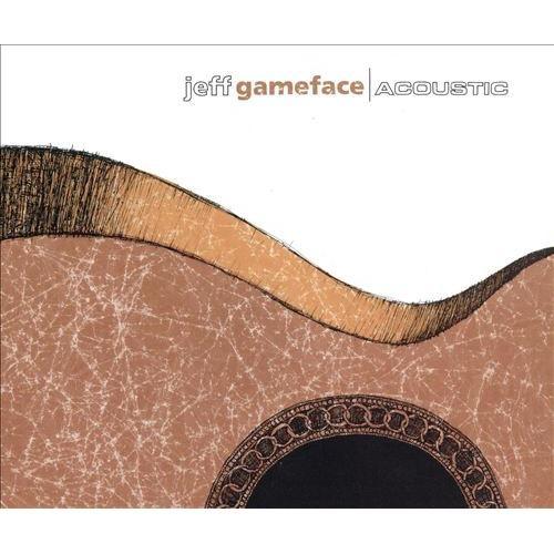 Acoustic [CD]