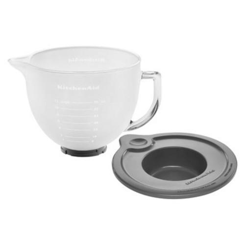 KitchenAid 5-qt. Frosted Bowl K5GBF