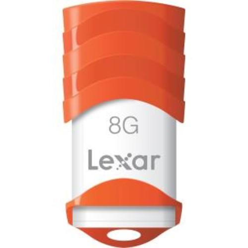 Lexar JumpDrive V30 USB Flash Drive
