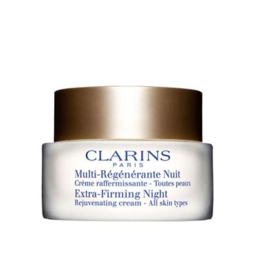 Extra-Firming Night Rejuvenating Cream/1.7 oz