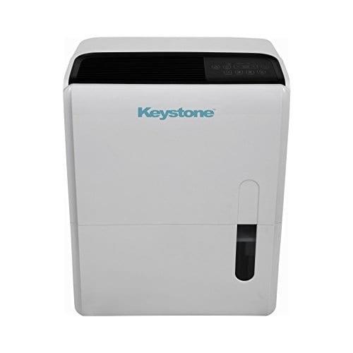 Keystone KSTAD957PA Dehumidifier