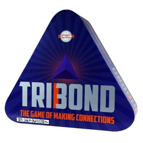 Tribond Ga...