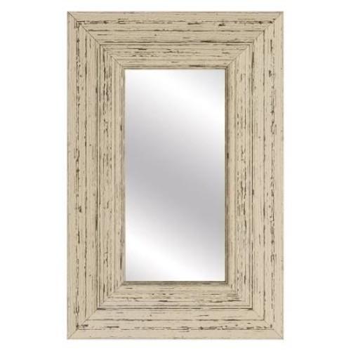 10 Piece Mirror Assortment