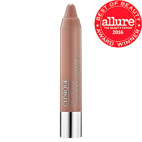 CLINIQUE Chubby Stick Moisturizing Lip Colour Balm - JCPenney