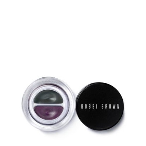 Long-Wear Gel Eyeliner Duo, Turn Up The Smolder Trend Collection