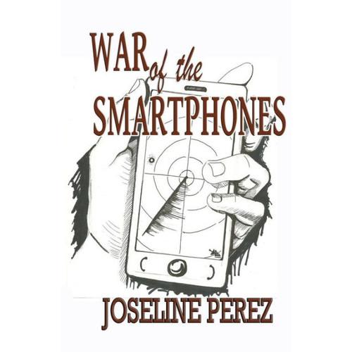 War of the SMARTPHONES