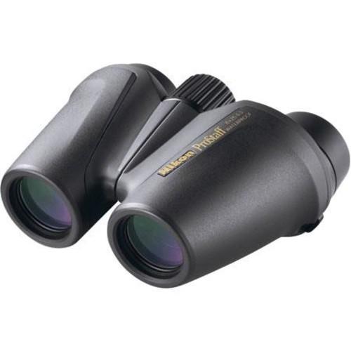 Nikon 10x25 ProStaff ATB Binocular, USA 7485