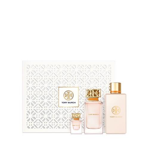Signature Eau de Parfum Deluxe Gift Set ($191 value)