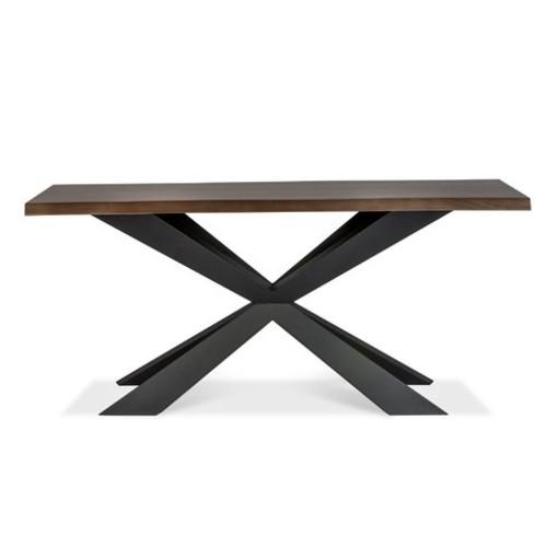 Dalene Console Table