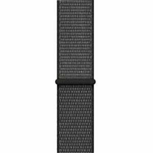 Apple Sport Loop Band for 42mm Watch - Dark Olive