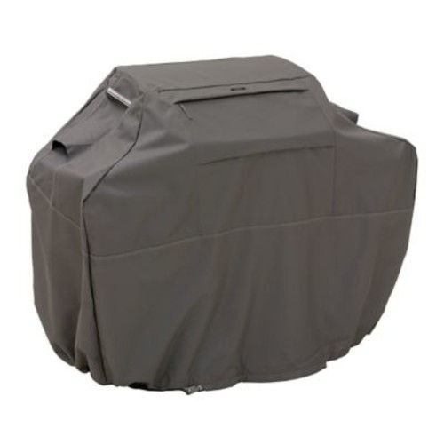 Classic Accessories Ravenna Patio Grill Cover; Large