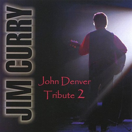 John Denver Tribute 2 [CD]