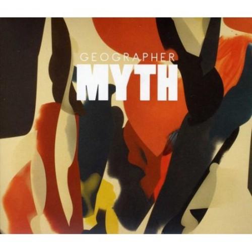 Myth [CD]