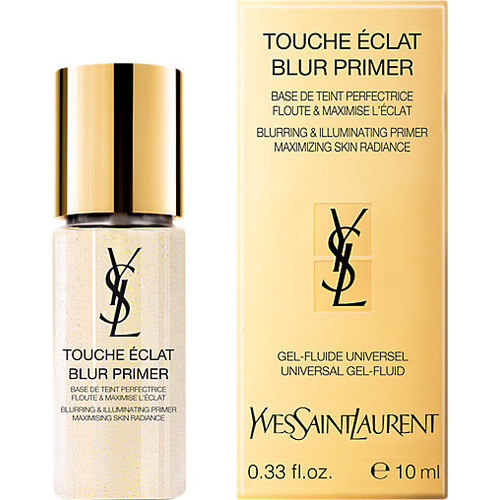 Yves Saint Laurent Beauty Touche clat Blur Primer