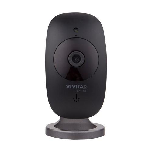 Vivitar Smart Security Wi-Fi Camera