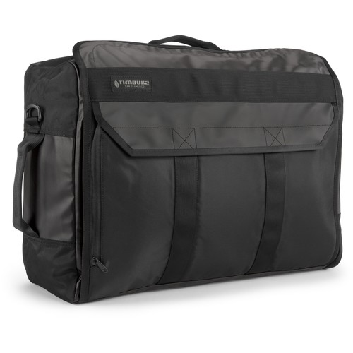 Wingman Duffel Pack