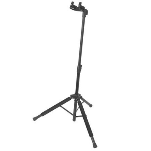 On Stage GS8100 ProGrip Guitar Stand