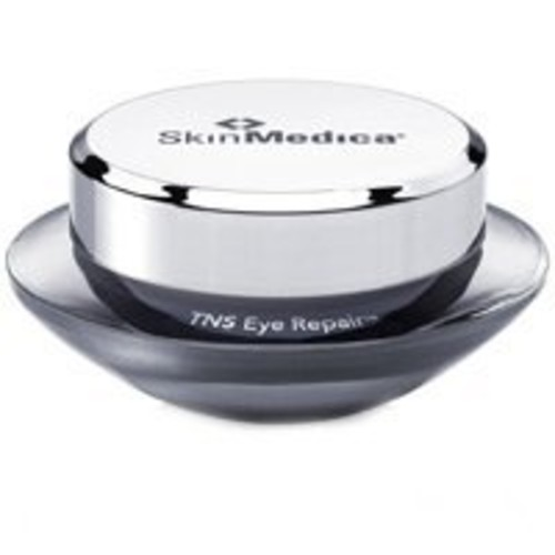 Skin Medica Tns Eye Repair, 0.5 Ounce