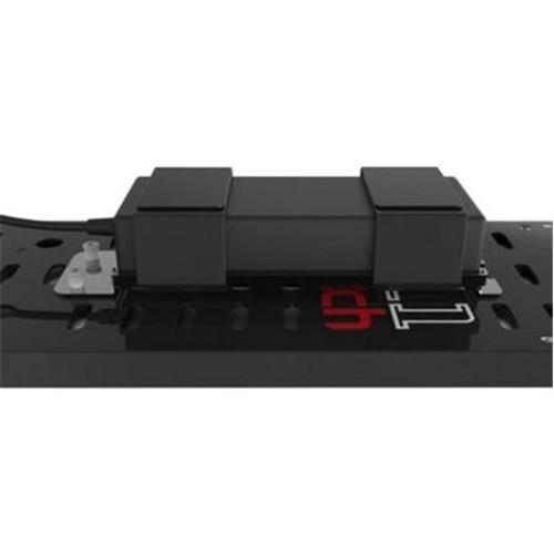 DMG Lumiere External Power Supply Unit for SL1
