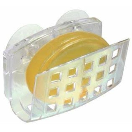 InterDesign 25200 Soap Dish Holder