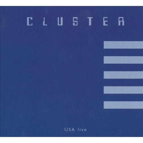 USA Live [CD]